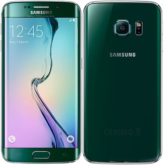 samsung galaxy s6 edge price in pakistan full. Black Bedroom Furniture Sets. Home Design Ideas