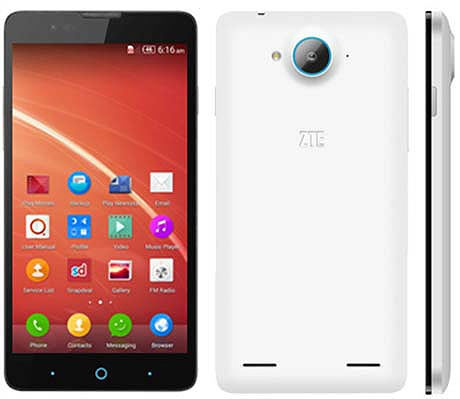 bought that zte v5 price offers hybrid