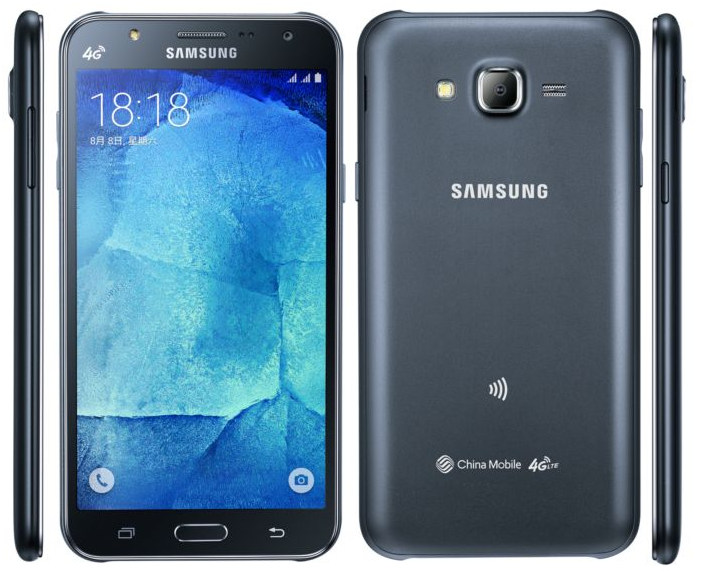 Samsung J7 Wallpapers: Samsung Galaxy J7 Price In Pakistan
