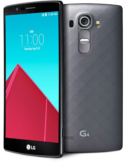 lg g4c price amazon