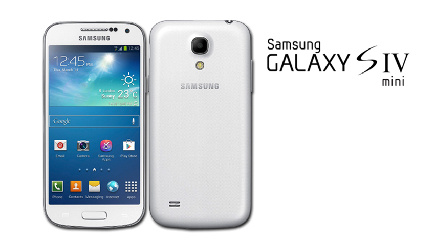 samsung galaxy s4 mini plus price in pakistan full. Black Bedroom Furniture Sets. Home Design Ideas