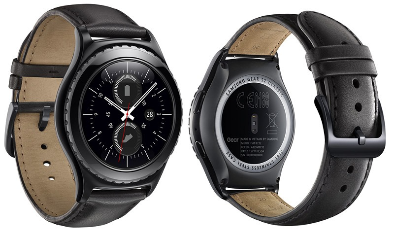 samsung gear s2 classic price in pakistan full specifications reviews. Black Bedroom Furniture Sets. Home Design Ideas