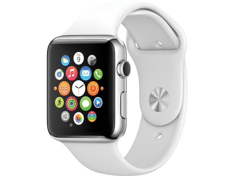 Apple Smartwatch Price in Pakistan - Full Specifications ... Iphone 6 Plus Dimensions