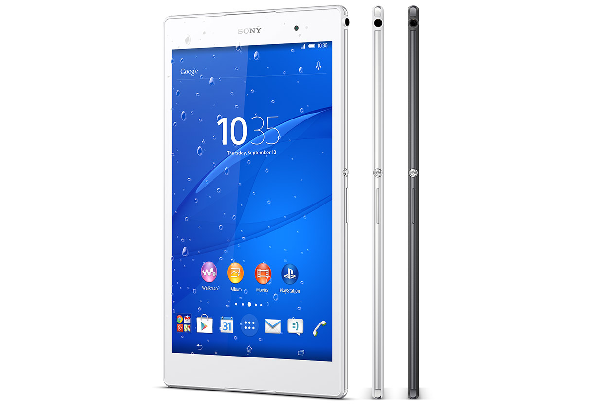Sony xperia z3 compact tablet price in pakistan