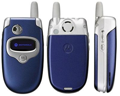 MOTOROLA PHONE V300 DRIVERS FOR WINDOWS VISTA