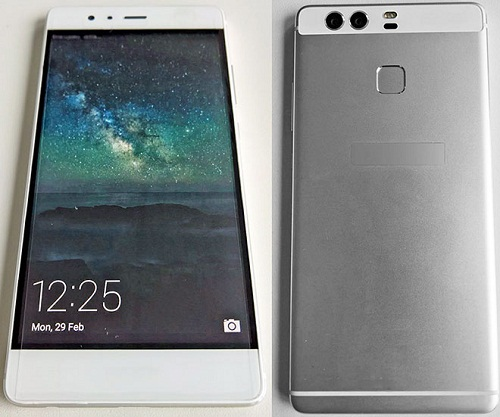huawei p9 price in pakistan full specifications reviews. Black Bedroom Furniture Sets. Home Design Ideas