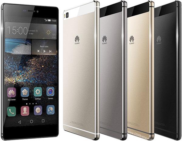 huawei mobile p8 price. Huawei P8 Dual Sim Mobile Price