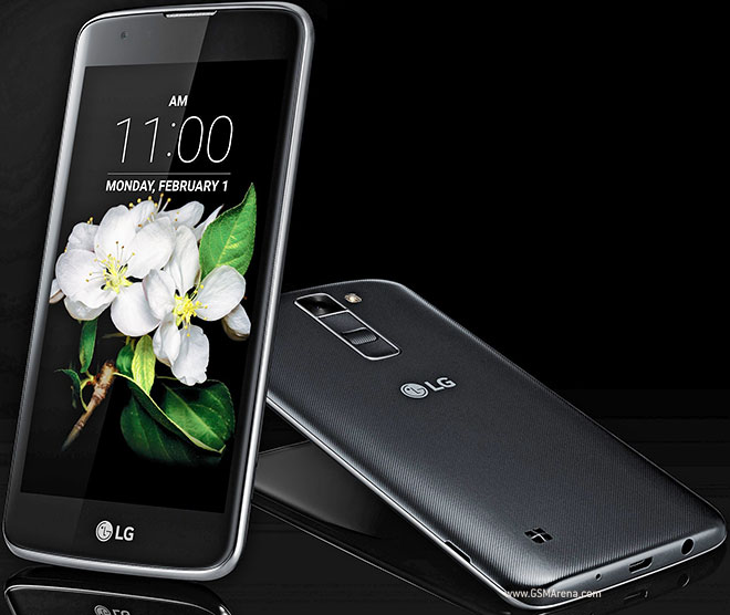 LG K7 Price in P...A And K Tours Videos