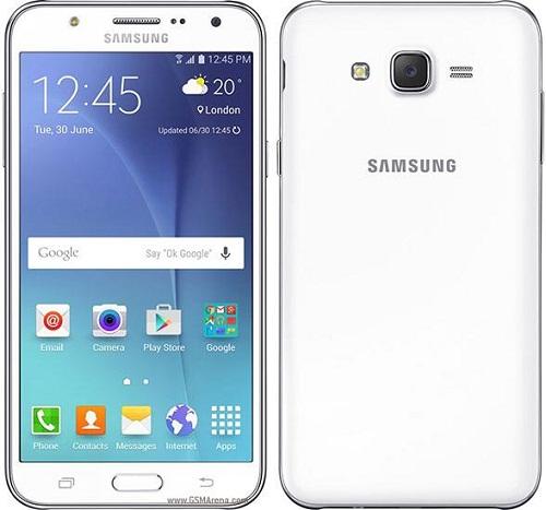 Samsung Galaxy J5 (2016) Price in Pakistan - Full