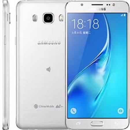 samsung phone price list 2016. samsung galaxy j7 (2016) phone price list 2016 s