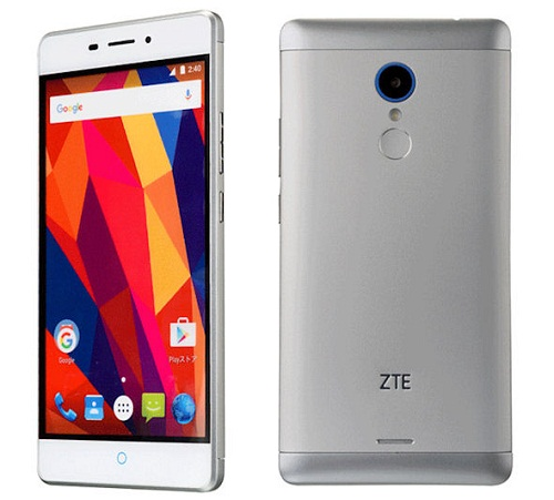 iPhone zte blade v580 caracteristicas required root
