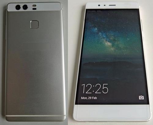 huawei phone p9 lite. huawei p9 lite phone i