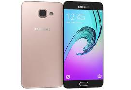 samsung galaxy a4 price in pakistan full specifications. Black Bedroom Furniture Sets. Home Design Ideas