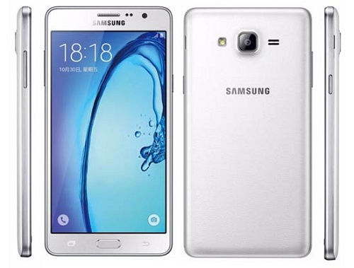 Samsung J2 Wallpaper Images: Samsung Galaxy On7 (2016) Price In Pakistan