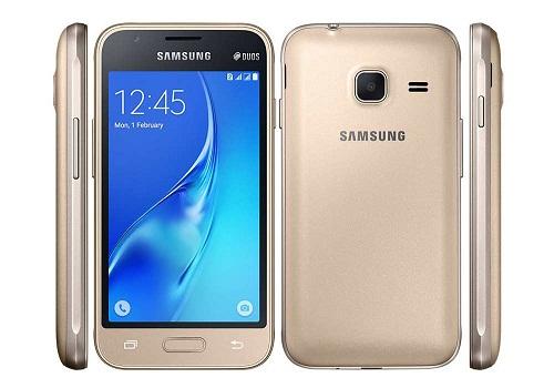 Samsung Galaxy J1 Mini 2016 Price In Pakistan
