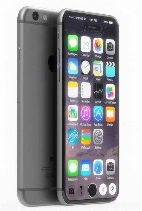 iphone 7 pro price in pakistan