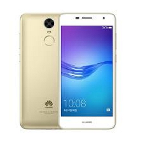 huawei enjoy 5 price in pakistan completely agree