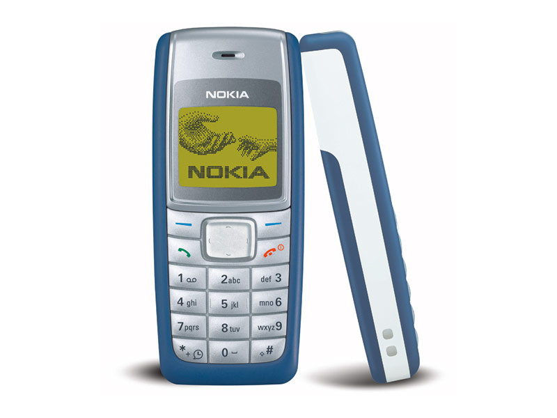 Nokia 1110i Price in Pakistan - Full Specifications & Reviews