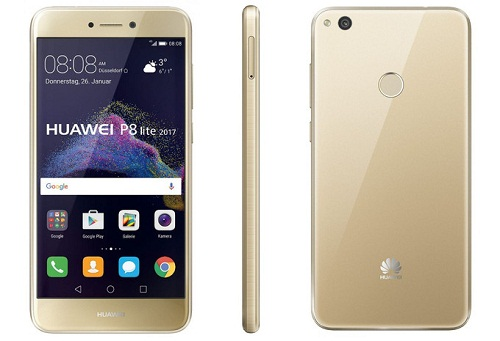 huawei p8 lite 2017 price in pakistan full specifications reviews. Black Bedroom Furniture Sets. Home Design Ideas