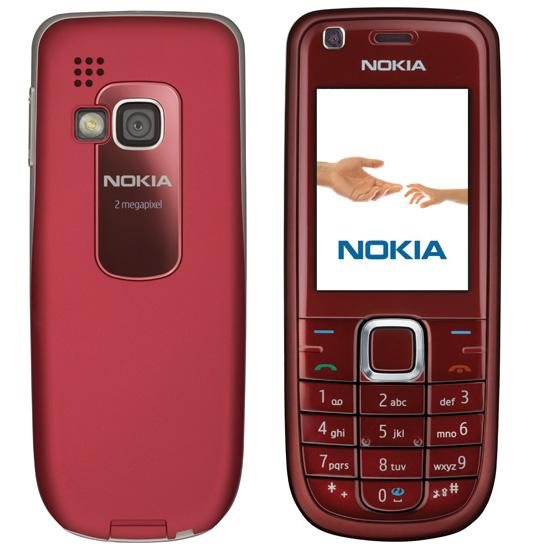 Nokia classic Software Applications Apps Free Download