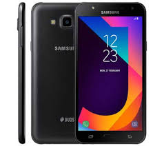 Samsung Galaxy J7 Core Images Mobile Larges Pics Back Photos