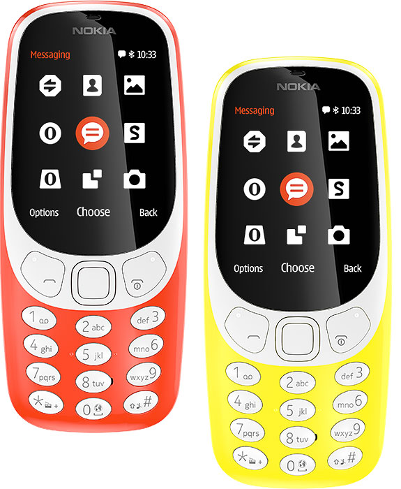 Nokia 3310 Price In Pakistan Full Specifications Amp Reviews