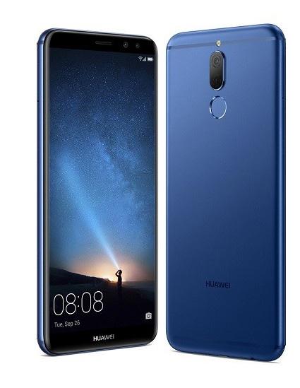 Huawei Mate 10 Lite Price In Pakistan Full