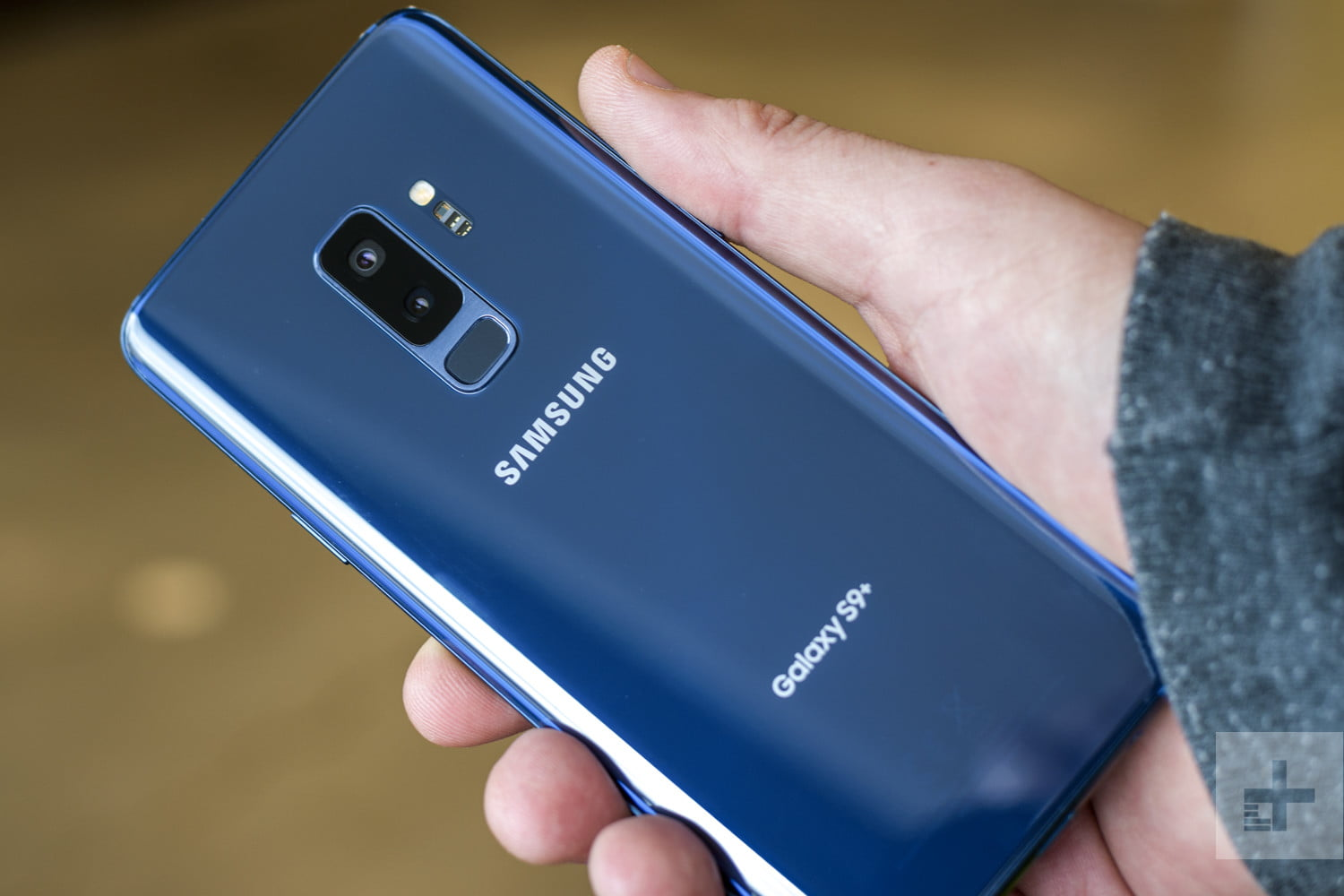 Samsung Galaxy S9 Plus Price in Pakistan - Full ...