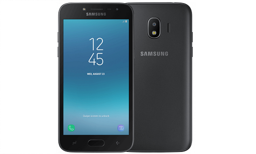 Samsung J2 Wallpaper Images: Samsung Galaxy J2 2018 Price In Pakistan