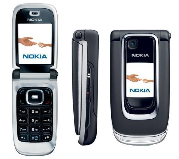 nokia 6131 price in pakistan   full specifications amp reviews