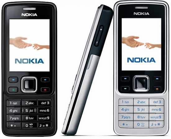 Nokia themes - free download. Best mobile themes
