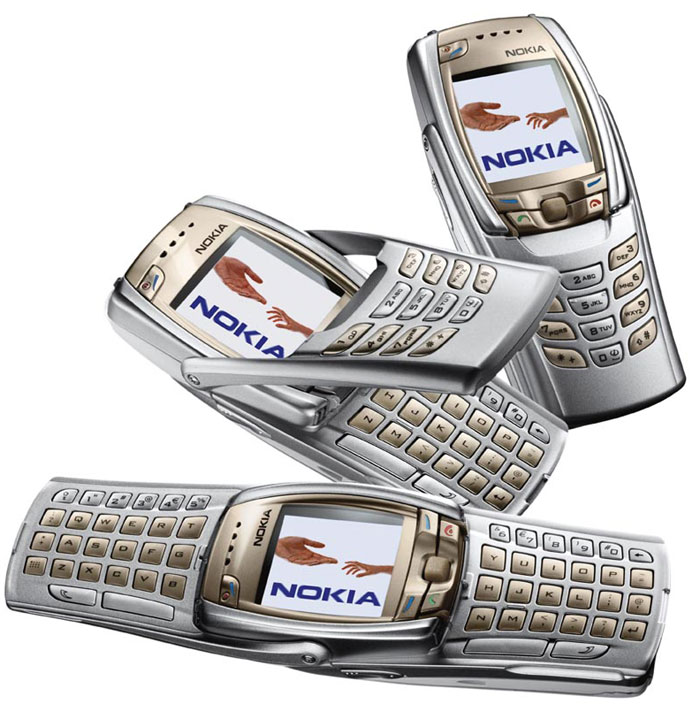 Nokia 6822 Price in Pakistan - Full Specifications & Reviews