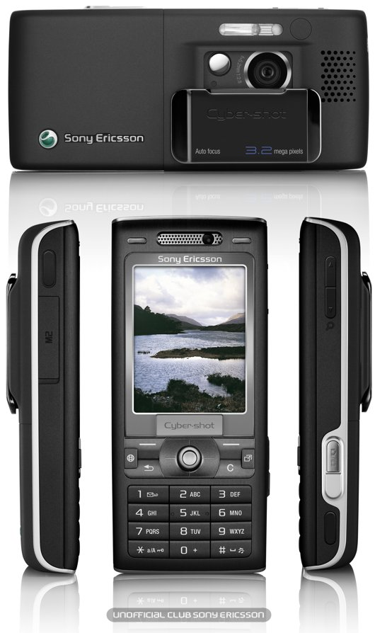 sony ericsson k800 price in pakistan full specifications. Black Bedroom Furniture Sets. Home Design Ideas