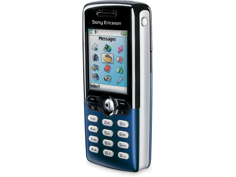 sony ericsson t610 price in pakistan full specifications. Black Bedroom Furniture Sets. Home Design Ideas