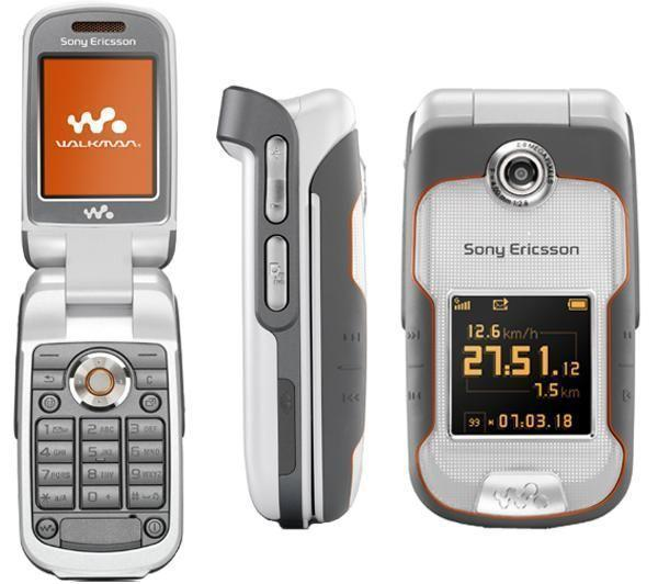 Sony Ericsson W710 Price in Pakistan - Full Specifications