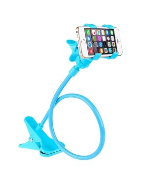 Bendable Mobile Phone Holde ..