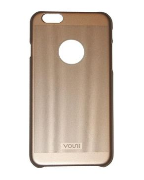 Vouni Matte Electroplated C ..