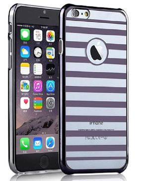 Vouni Case For iPhone 6 - B ..