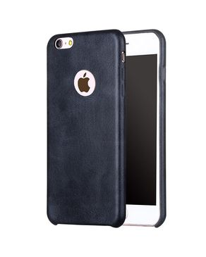Leather Case for iPhone 6/6 ..