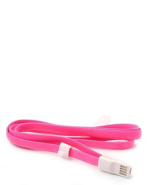 USB Data Cable for iPhone - ..
