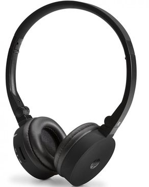 H7000 - Bluetooth Wireless  ..