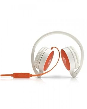 HP H2800 - Wired Headset -  ..