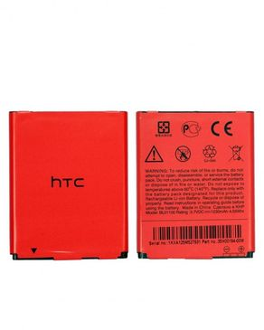 BL01100 Battery for HTC Des ..