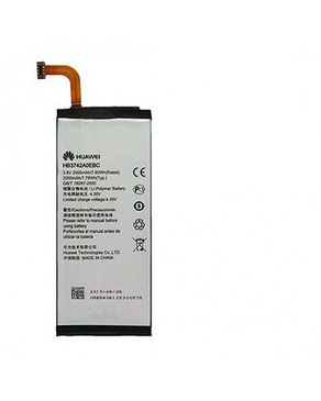 HB3742A0EBC Battery For Hua ..