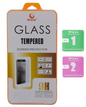 Premium Tempered Glass Prot ..