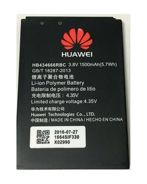 HB434666RBC Battery for HUA ..