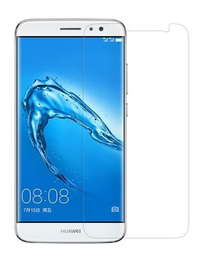 Premium 2.5D Tempered Glass ..