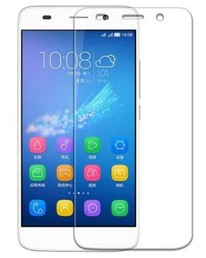 Tempered Glass Protector fo ..