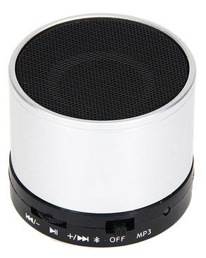 Mini Bluetooth Wireless Ste ..