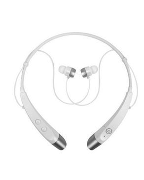 HBS 500 - Wireless Neckband ..